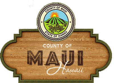 Maui Travel Guidelines