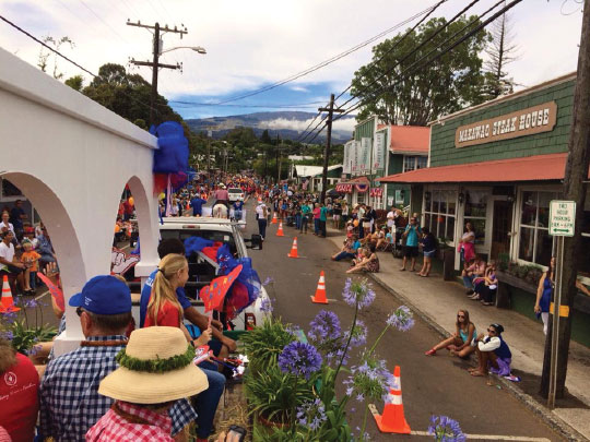 Makawao-Fourth-of-July-Parade-2019