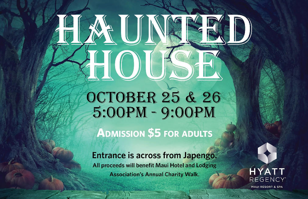 Maui-Halloween-Haunted_House