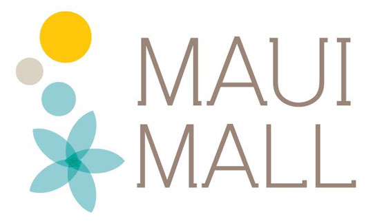 Maui-Mall-Shopping