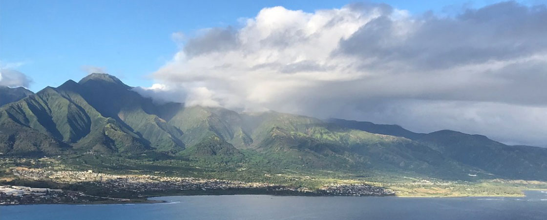 Maui-Mother's-Day-Helicopter-Tour
