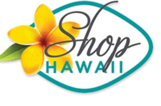 Maui-Shopping-Locations