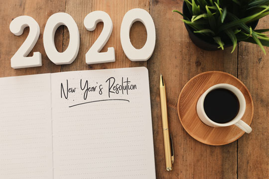 New-Year's-Resolution-2020